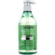 L'ORÉAL PROFESSIONNEL Série Expert Volumetry Shampoo 500 ml