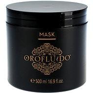 REVLON Orofluido Mask 500 ml