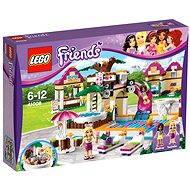 LEGO Friends 41008 Koupaliště v Heartlake