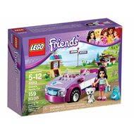 LEGO Friends 41013 Sporťák Emy
