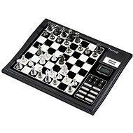 Saitek Talking Chess Trainer