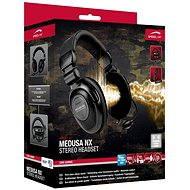 SPEED LINK Medusa NX Stereo gaming Headset