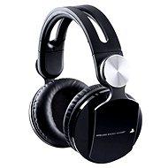 Sony Premium Wireless Stereo Headset