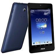 ASUS MeMO Pad HD 7 ME173X 16GB modrý