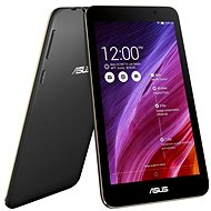 ASUS MeMO Pad 7 ME176CX 16GB Black