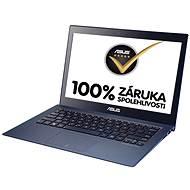 ASUS ZENBOOK Prime Touch UX301LA-DE021P Blue