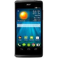 Acer Liquid Z500 Černý