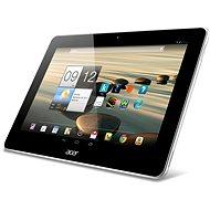 Acer Iconia Tab A3-A10-812 32GB biely