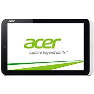 Acer Iconia Tab W3-810-27602G03nsw 32GB
