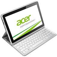 Acer Iconia Tab W700-323c4G06as 64GB + pouzdro s klávesnicí