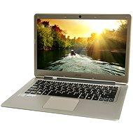 Acer Aspire S3-391 Aluminium+ Office 365 CZ