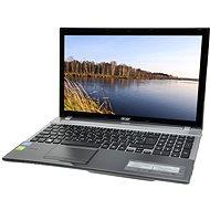 Acer Aspire V3-571G šedý+ Office 365 CZ