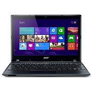 Acer Aspire V5-131 Black