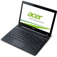 Acer TravelMate B115-M Black+ Office 365 CZ