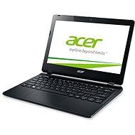 Acer TravelMate B115-M Black