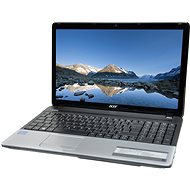 Acer TravelMate P253-M Black+ Office 365 CZ