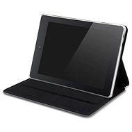 Acer Portfolio case B1-710 - tmavě šedé