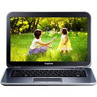 Dell Inspiron 14z Ultrabook