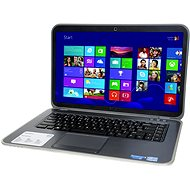 Dell Inspiron 15z Ultrabook strieborný