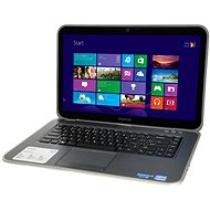 Dell Inspiron 15z Ultrabook Touch