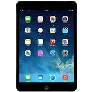 iPad mini 16GB WiFi Space Gray & Black