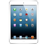 iPad mini s Retina displejem 32GB WiFi Silver