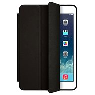 Smart Case iPad mini Black