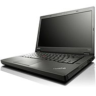 Lenovo ThinkPad T440p 20AN0-078