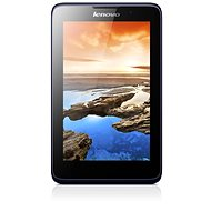 Lenovo IdeaTab A7-50 Midnight Blue