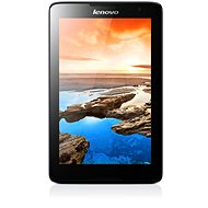 Lenovo IdeaTab A8-50 Midnight Blue