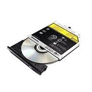 Lenovo ThinkPad Ultrabay DVD Burner 9.5mm Slim Drive III