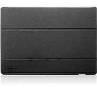 Lenovo IdeaTab S6000 Folio Case and Film černé
