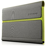 Lenovo Yoga Tablet 10 Sleeve and Film zelené