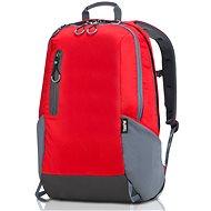 Lenovo ThinkPad Active Backpack Large