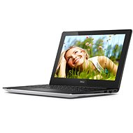 Dell Inspiron 11 Touch