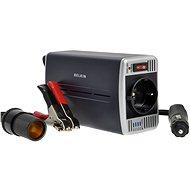 Belkin 300W univerzální napájecí autoadaptér (invertor) z CL 10-15V na 230V 50Hz