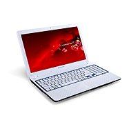 Packard Bell EasyNote TV44HC White