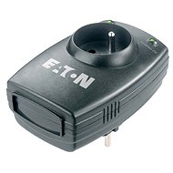 EATON Protection Box 1 FR