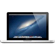 """MacBook Pro 13"""" CZ"""