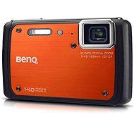 BenQ LM100 Orange