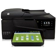 HP Officejet 6700 Premium e-All-in-One