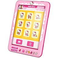 Sencor Element 8 Hello Kitty 16GB