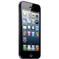 iPhone 5 32GB černý