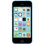 iPhone 5C 8GB (Blue) modrý