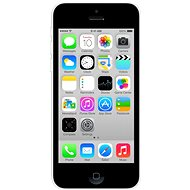 iPhone 5C 32GB (White) bílý