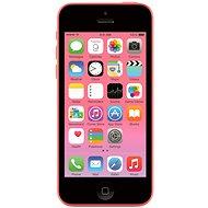 iPhone 5C 32GB (Pink) růžový EU