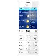 Nokia 515 White