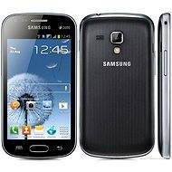 Samsung Galaxy S Duos 2 (S7582) Black Dual SIM