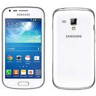 Samsung Galaxy Trend Plus (S7580) White