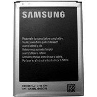 Samsung Standard 3100mAh, EB595675LU bulk